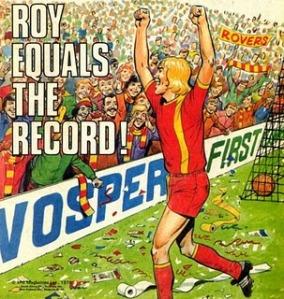 roy-record1